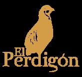 Logo El Perdigón