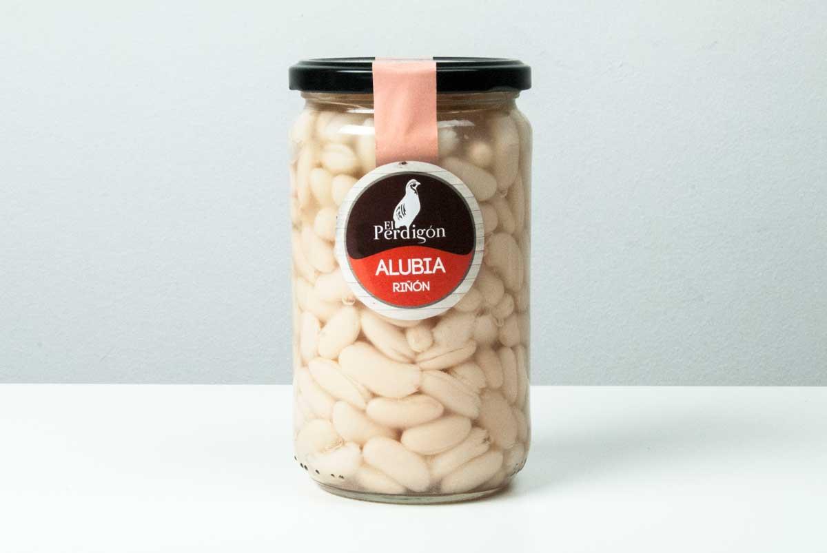 alubia-rinon-1