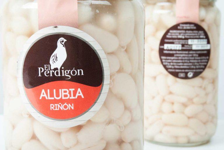 alubia-rinon-2