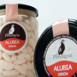 alubia-rinon-5