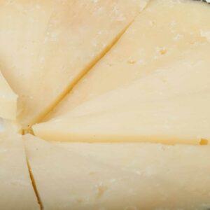 queso-cabra-curado-2