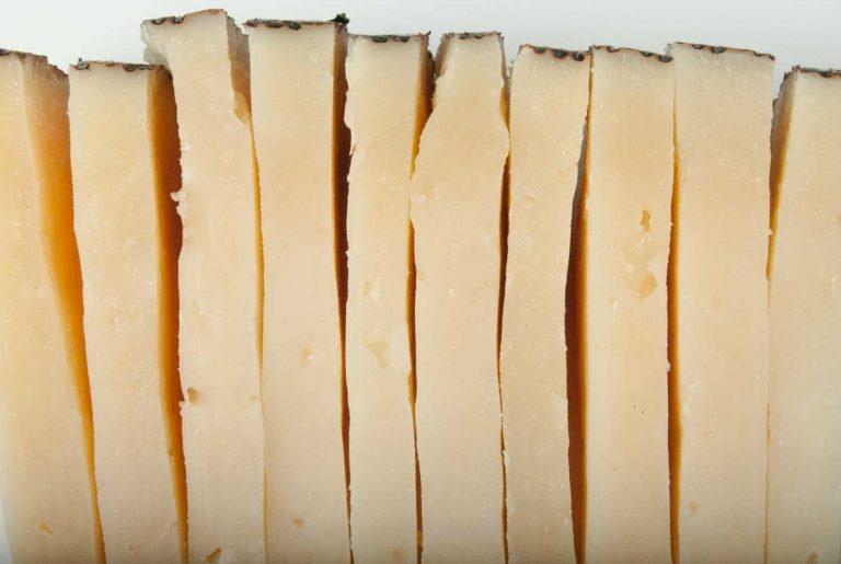 queso-cabra-curado-6