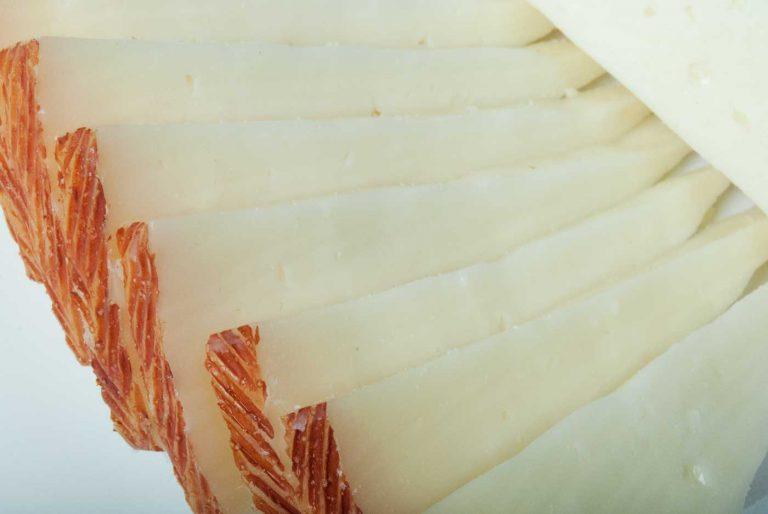 queso-cabra-semicurado-2