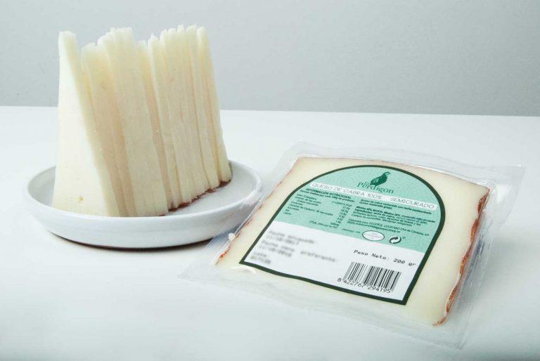queso-cabra-semicurado-3