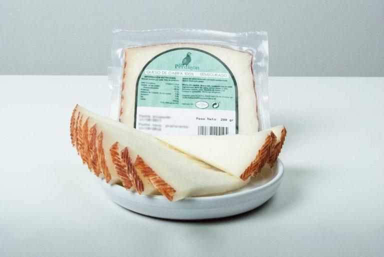 queso-cabra-semicurado-4
