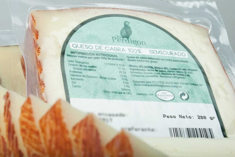 queso-cabra-semicurado-6